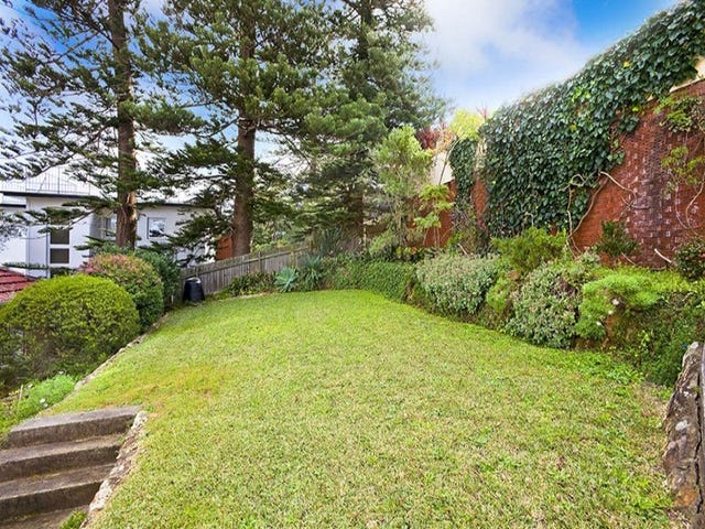 49 Towns Road, Vaucluse, NSW 2030