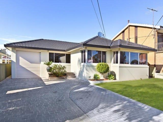 17 Farrell Road, Bass Hill, NSW 2197