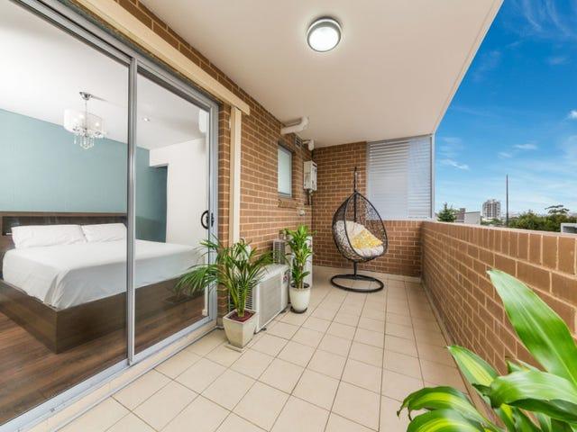 5/491 Bunnerong Road, Matraville, NSW 2036