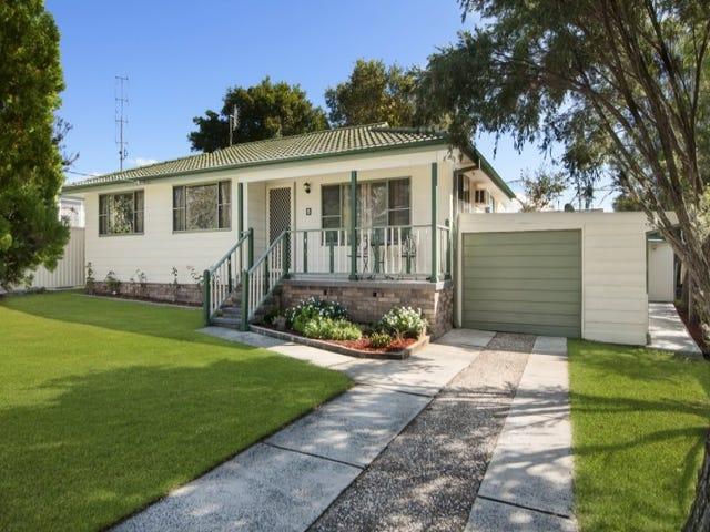 5 Kennedy Street, Gorokan, NSW 2263