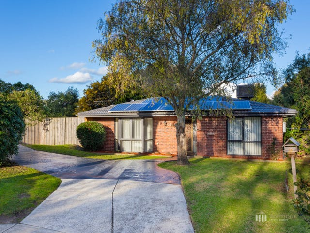 12 Coronata Court, Narre Warren, Vic 3805