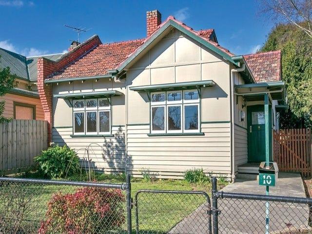 10 Ascot Street, Ballarat, Vic 3350