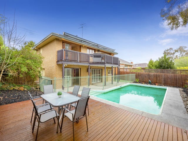 109 High Street, Doncaster, Vic 3108