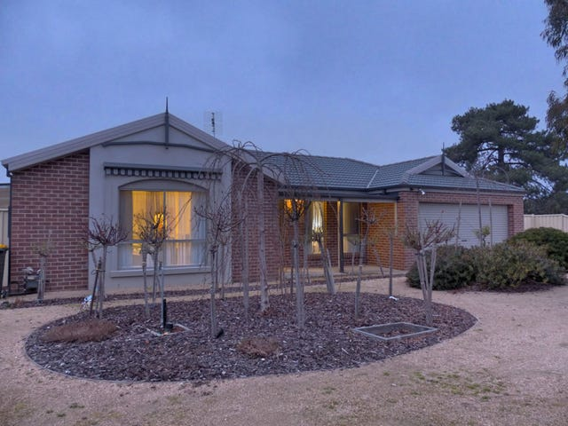 6/397  Old Melbourne Road, Ballan, Vic 3342