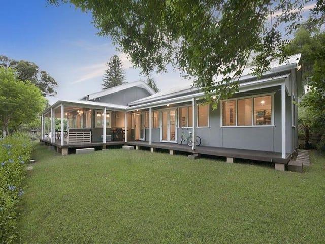 2 Bay St, Patonga, NSW 2256