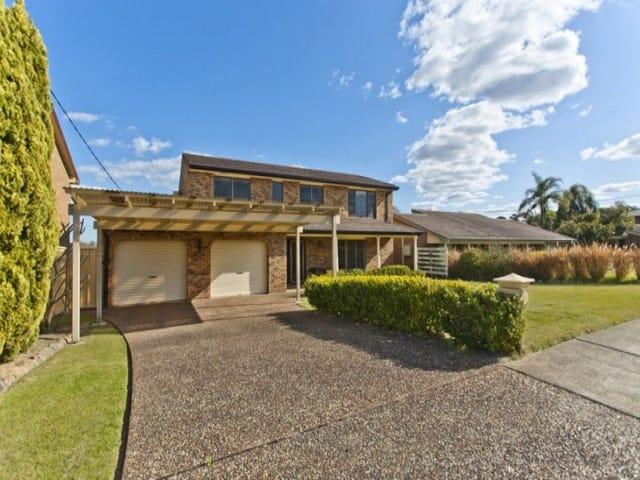 10 Greenslopes Drive, Raymond Terrace, NSW 2324