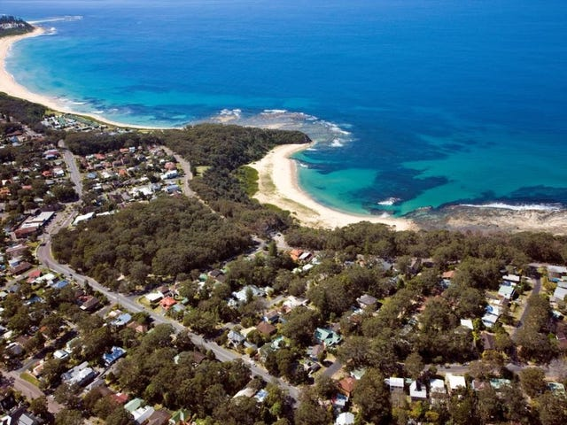 9 Bosun Close, Bateau Bay, NSW 2261