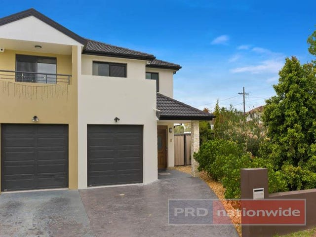 119 Vega Street, Revesby, NSW 2212