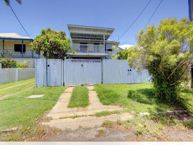 1/55 Tully Street, South Townsville, Qld 4810