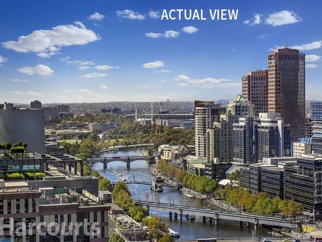2603/7 Katherine Place, Melbourne, Vic 3000