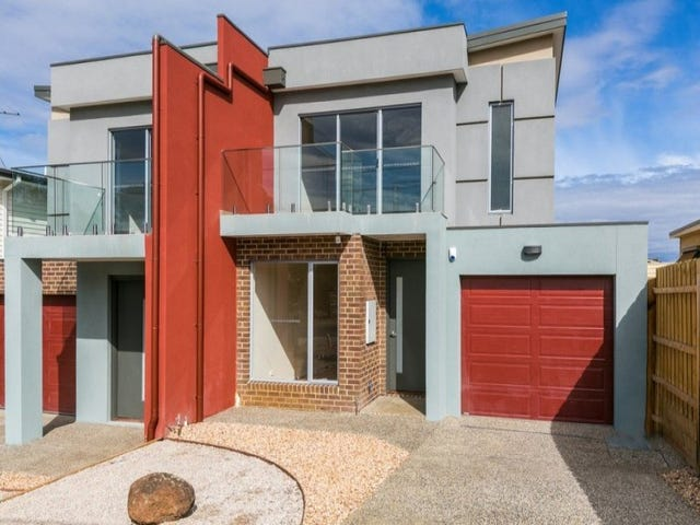 21A Central Avenue, Torquay, Vic 3228