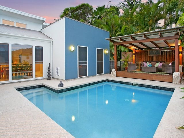 30 Lorien Avenue, Coolum Beach, Qld 4573