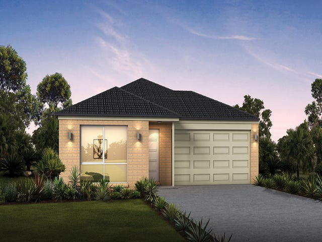 Lot 117 Dorron Drive, Armstrong Creek, Vic 3217