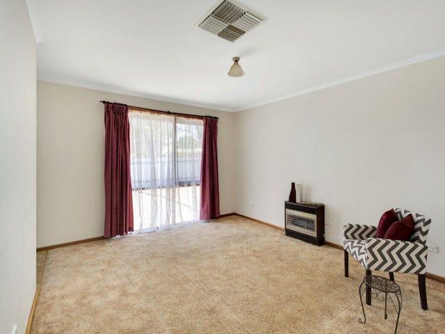 22 Bentine Street, Para Vista, SA 5093