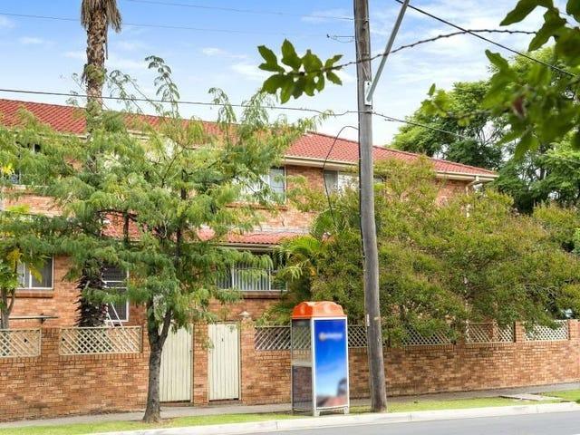 6/54 William Street, Granville, NSW 2142