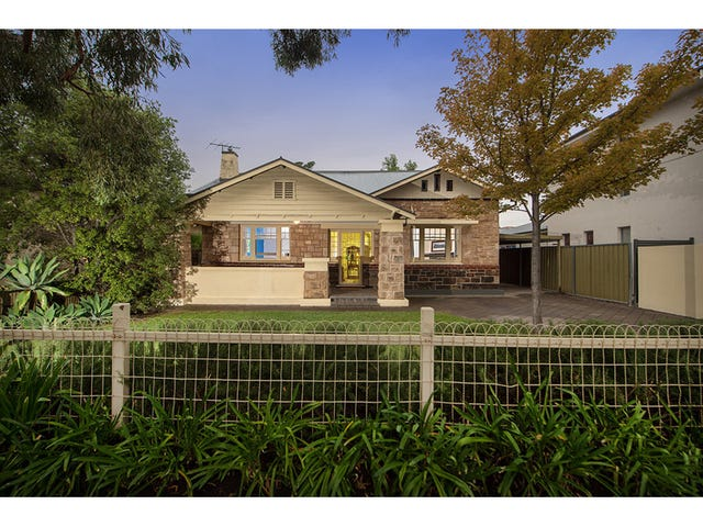 156 Ashbrook Avenue, Trinity Gardens, SA 5068