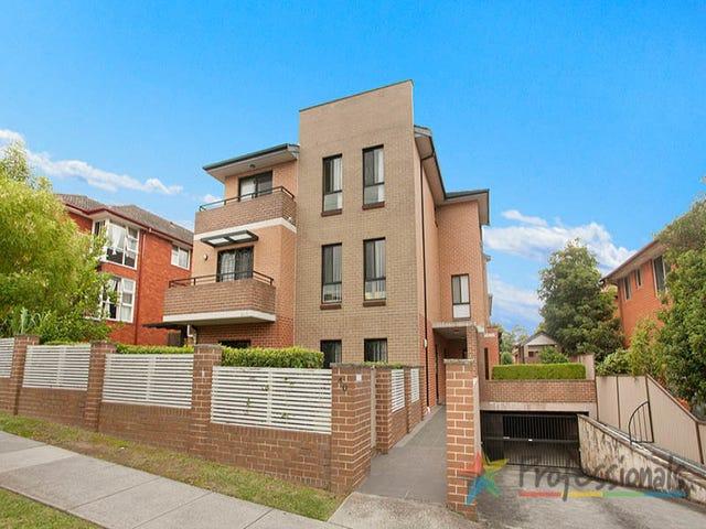3/40 Woids Avenue, Allawah, NSW 2218