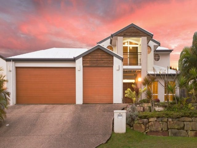 38 Pathfinder Rd, Coomera Waters, Qld 4209