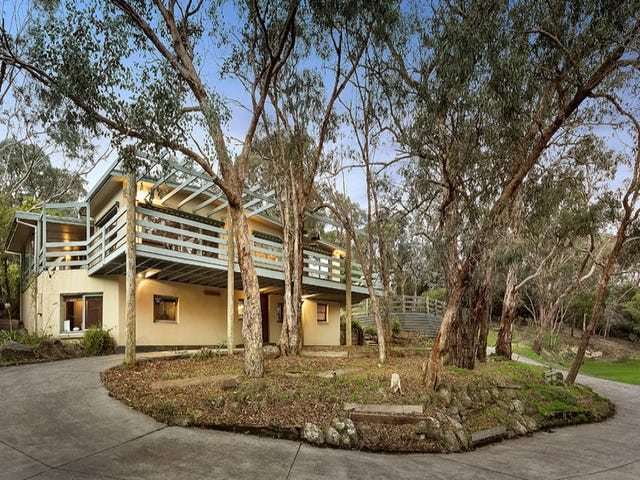 9-11 North Valley Road, Park Orchards, Vic 3114