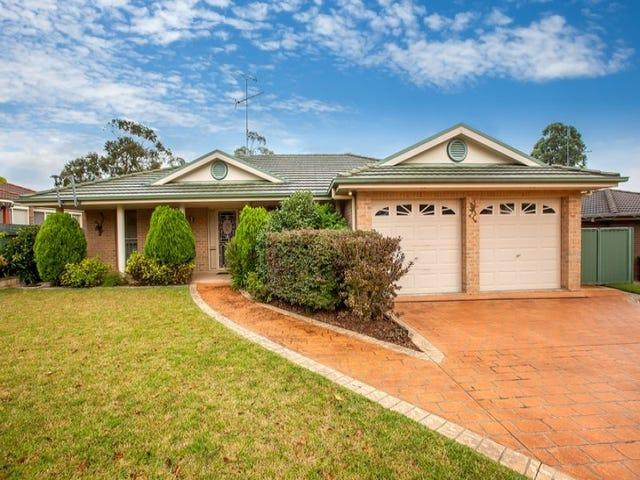 31 Dora Street, Hill Top, NSW 2575