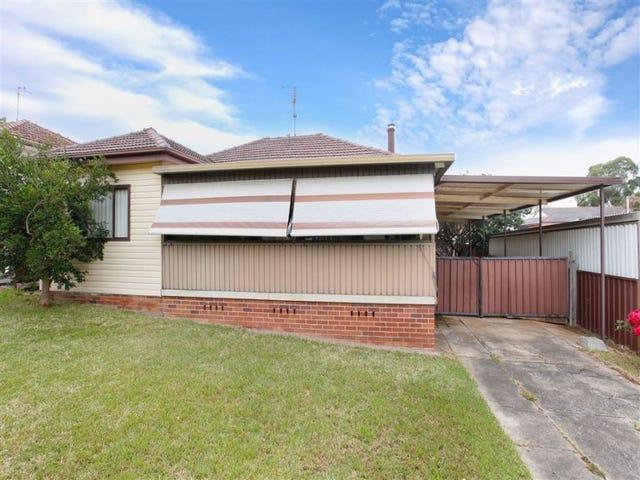 29 Lock Street, Blacktown, NSW 2148