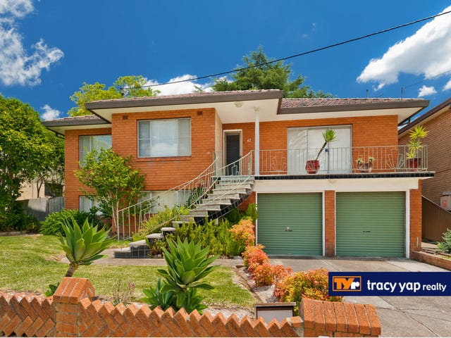 62 Culloden Road, Marsfield, NSW 2122