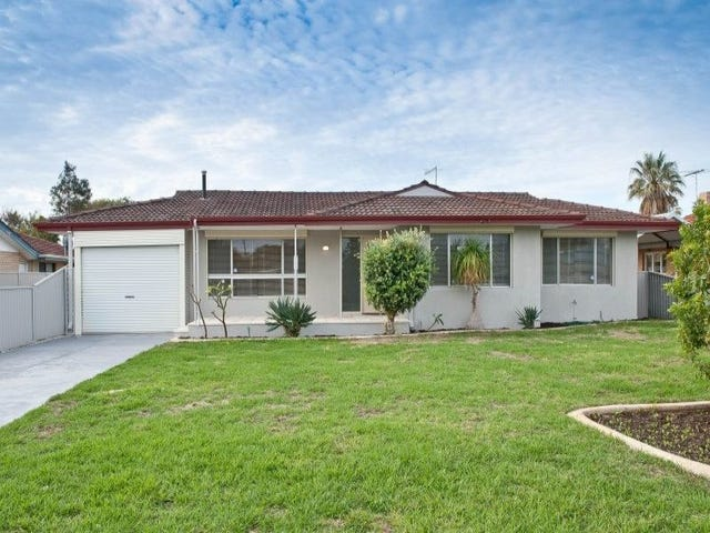 32 Wavelea Street, Safety Bay, WA 6169