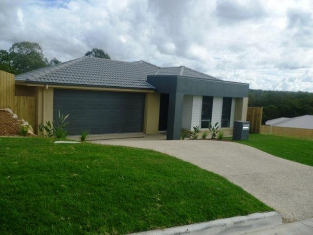 6 Nickel St, Pimpama, Qld 4209