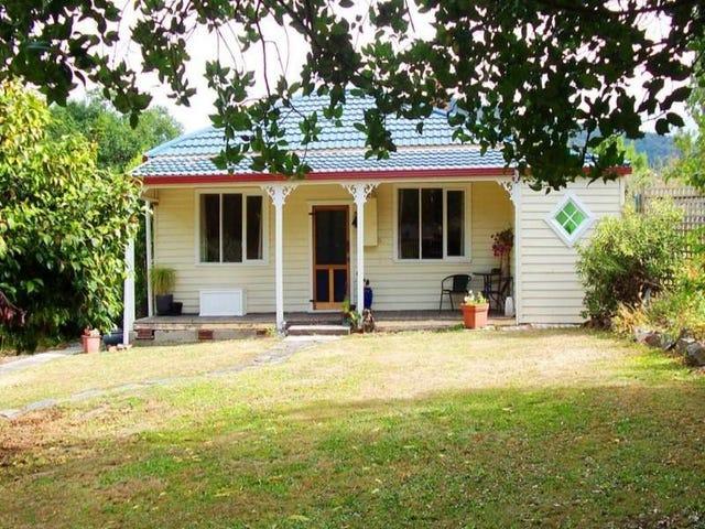 81 Station Road, Lilydale, Tas 7268
