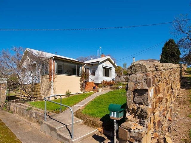 11 Thomas Street, Castlemaine, Vic 3450