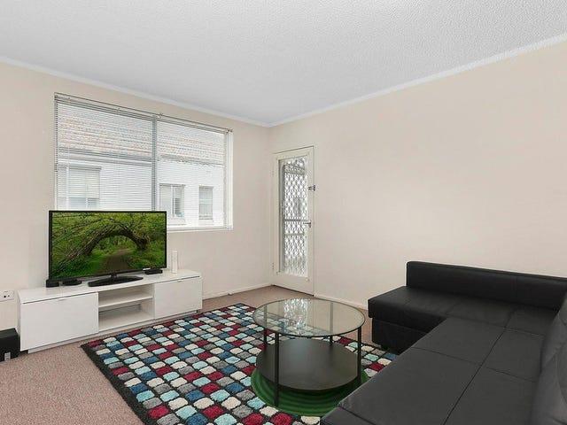 2/8 Curt Street, Ashfield, NSW 2131
