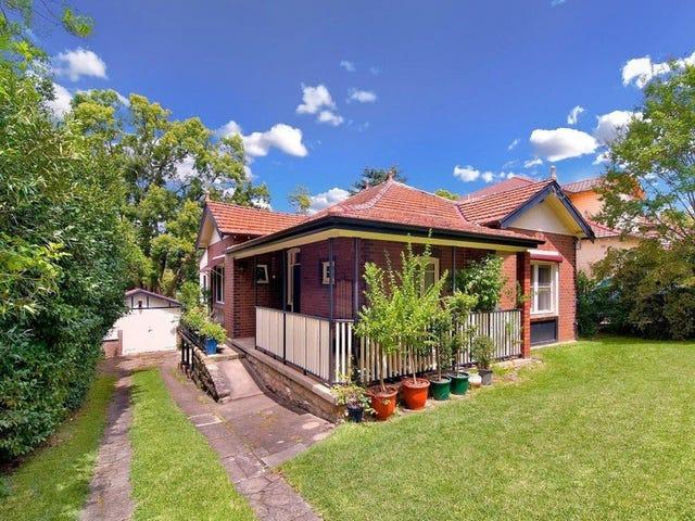 12 Glenfern Road, Epping, NSW 2121