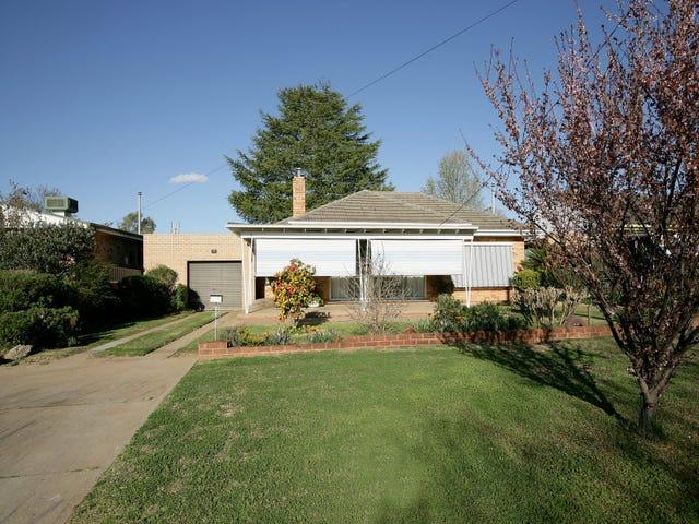 3 Birdwood Street, Wagga Wagga, NSW 2650