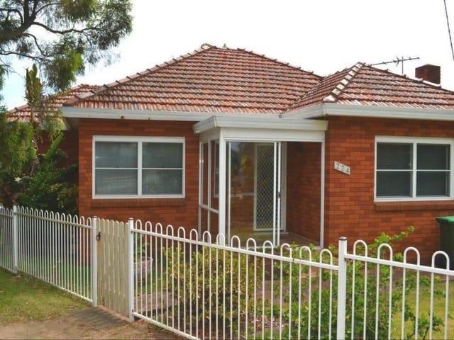 224 Gymea Bay Road, Gymea Bay, NSW 2227
