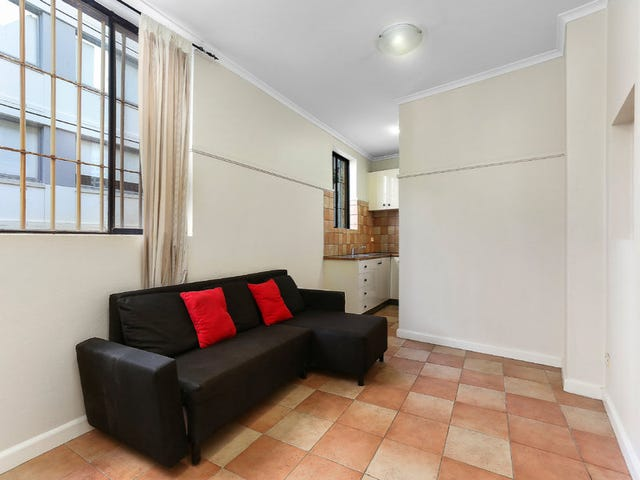 7/3 Waverley Crescent, Bondi Junction, NSW 2022