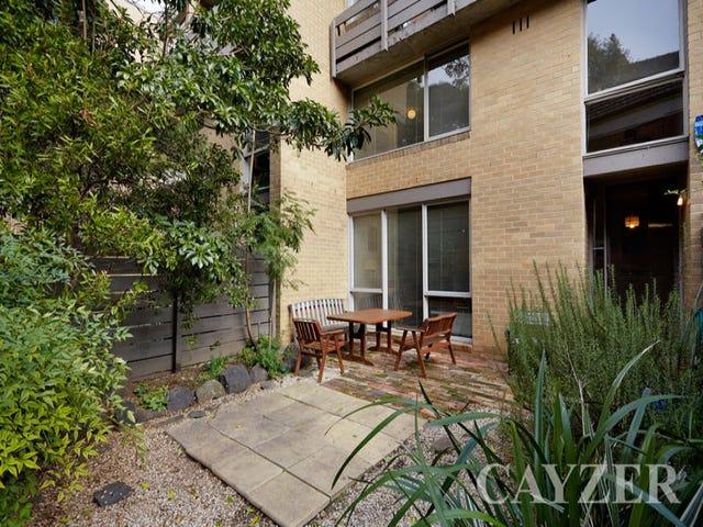 83A Park Street, South Melbourne, Vic 3205