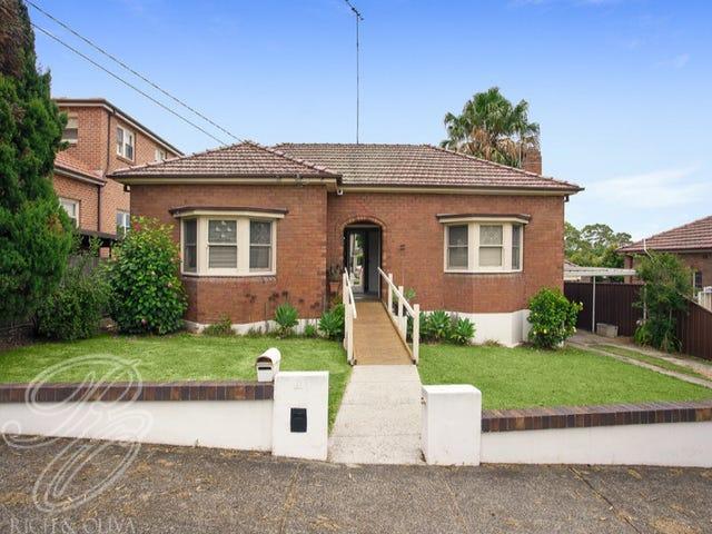 37 Lily Street, Croydon Park, NSW 2133