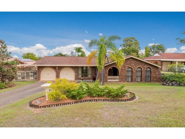 28 Sunset Drive, Junction Hill, NSW 2460