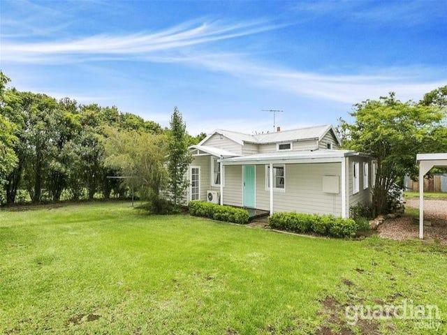 1 Wylds Road, Arcadia, NSW 2159