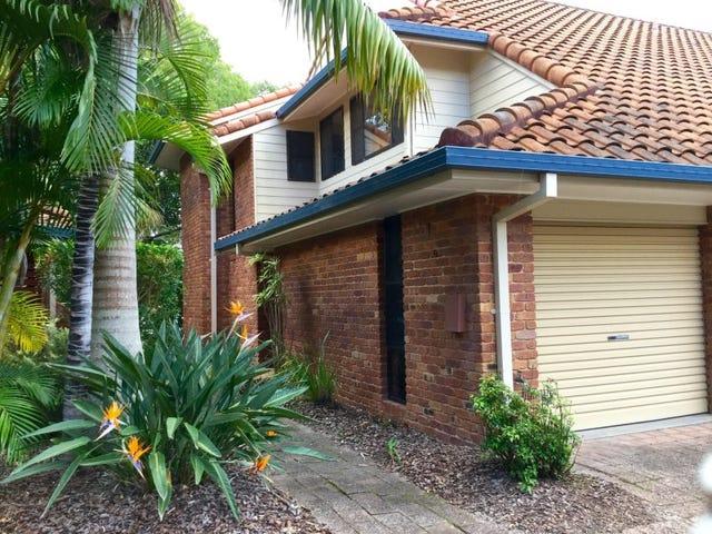 1/9 Massinger Street, Byron Bay, NSW 2481