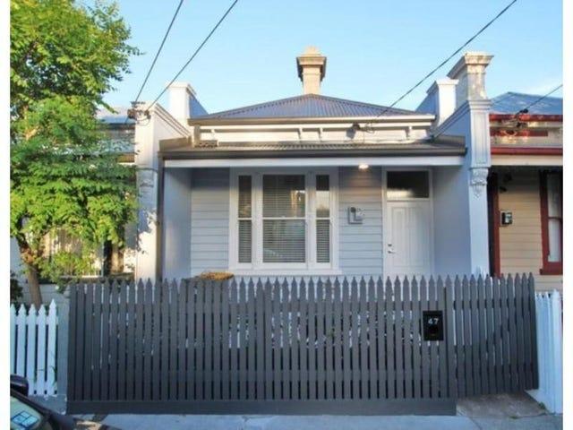 47 Bell Street, Richmond, Vic 3121