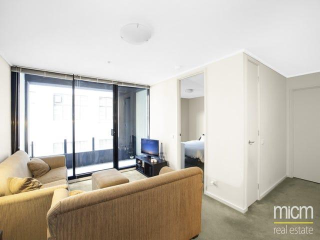 502/668 Bourke Street, Melbourne, Vic 3000