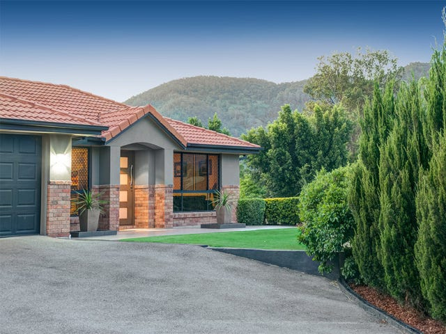 2 Meadowood Crt, Highvale, Qld 4520