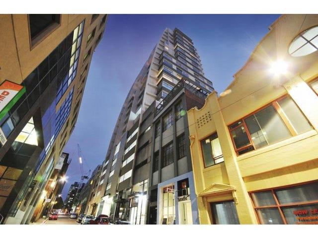 706/318 Little Lonsdale Street, Melbourne, Vic 3000