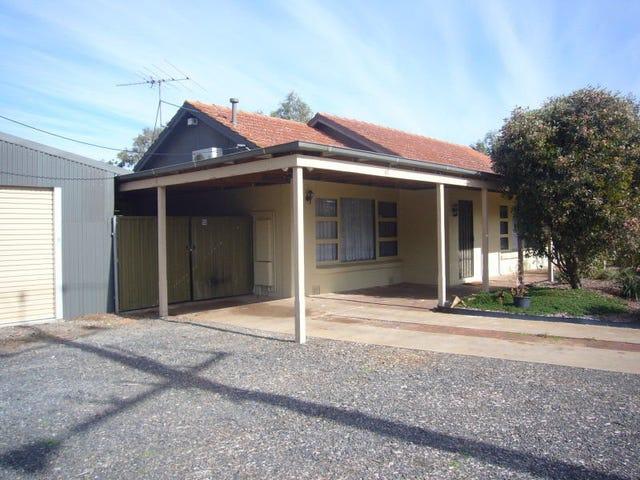 87 Crittenden Road, Smithfield Plains, SA 5114