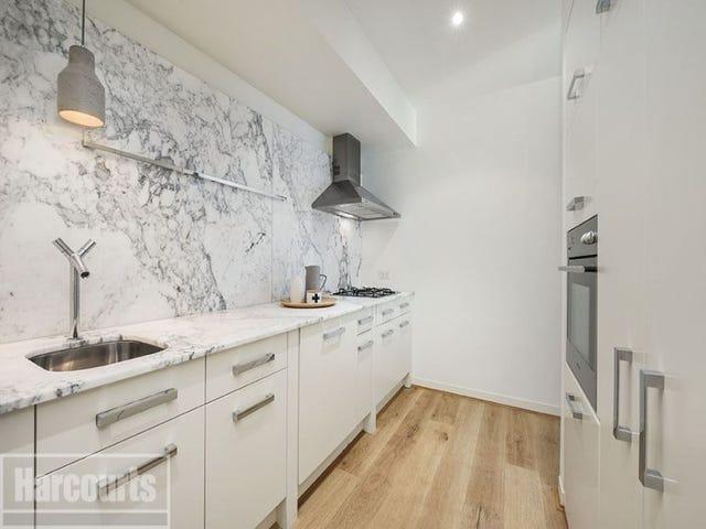 202C/170 Albert Street, East Melbourne, Vic 3002