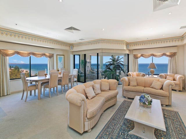 37/1 South Esplanade, Glenelg, SA 5045