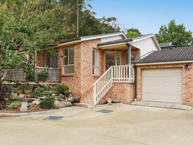 18 Lonsdale Avenue, Berowra Heights, NSW 2082