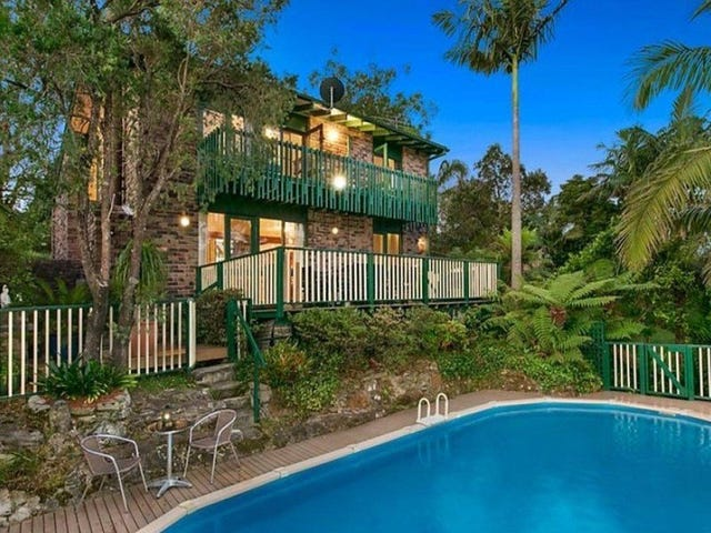 26 Kywong Road, Berowra, NSW 2081
