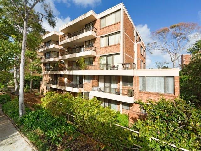 19/126-130 Spencer Road, Cremorne, NSW 2090